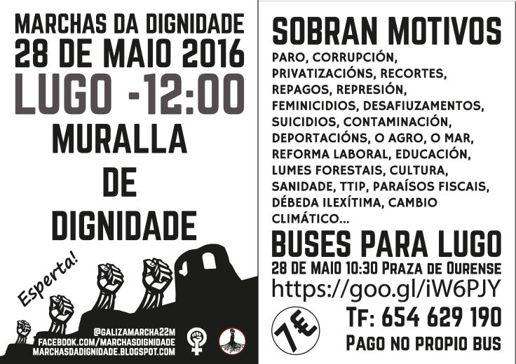 panfletos 28M info buses_1hoja