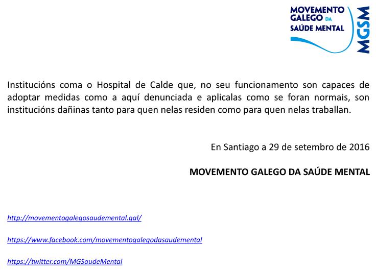 vulneracion-de-dereitos-no-hospital-de-calde_pagina_2